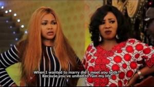 Video: Alaya Marun - Latest Yoruba Movie 2018 Drama Starring Mercy Aigbe | Mide Martins| Lola Idije |
